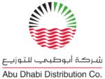 Abu Dhabi Distribution