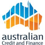 Australian Credit & Finance