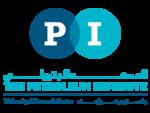 The Petroleum Institute