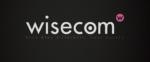 Wisecom