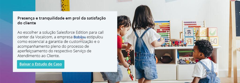 Estudo-caso-babilou-PT